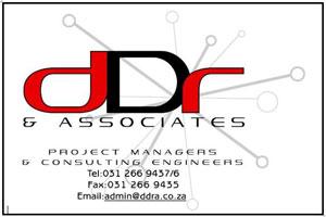 DDR-&-Associates300x200