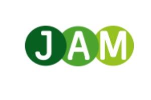 JAM300x200