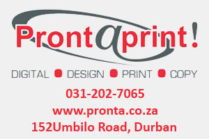 prontaprint-logo300x200